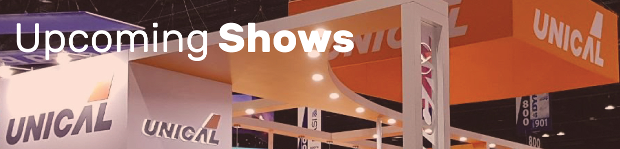 Tradeshow_banner_background_withText2
