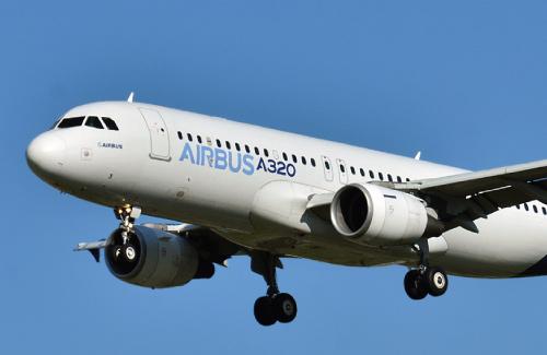 Airbus_500x325