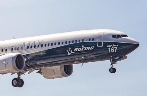 Boeing_500x325
