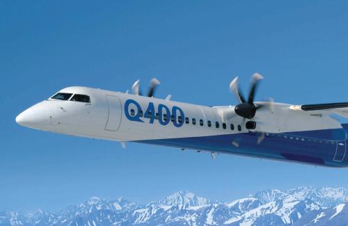 Bombardier_500x325