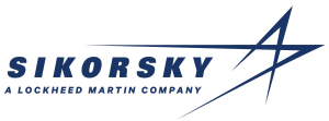 Sikorsky authorized reseller